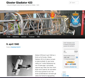 gg423